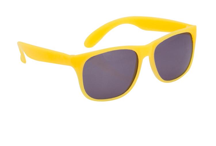 Malter zonnebril bedrukken