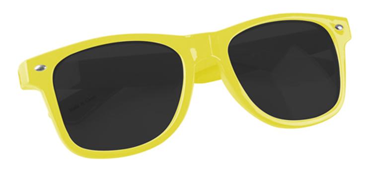 Xaloc zonnebril bedrukken