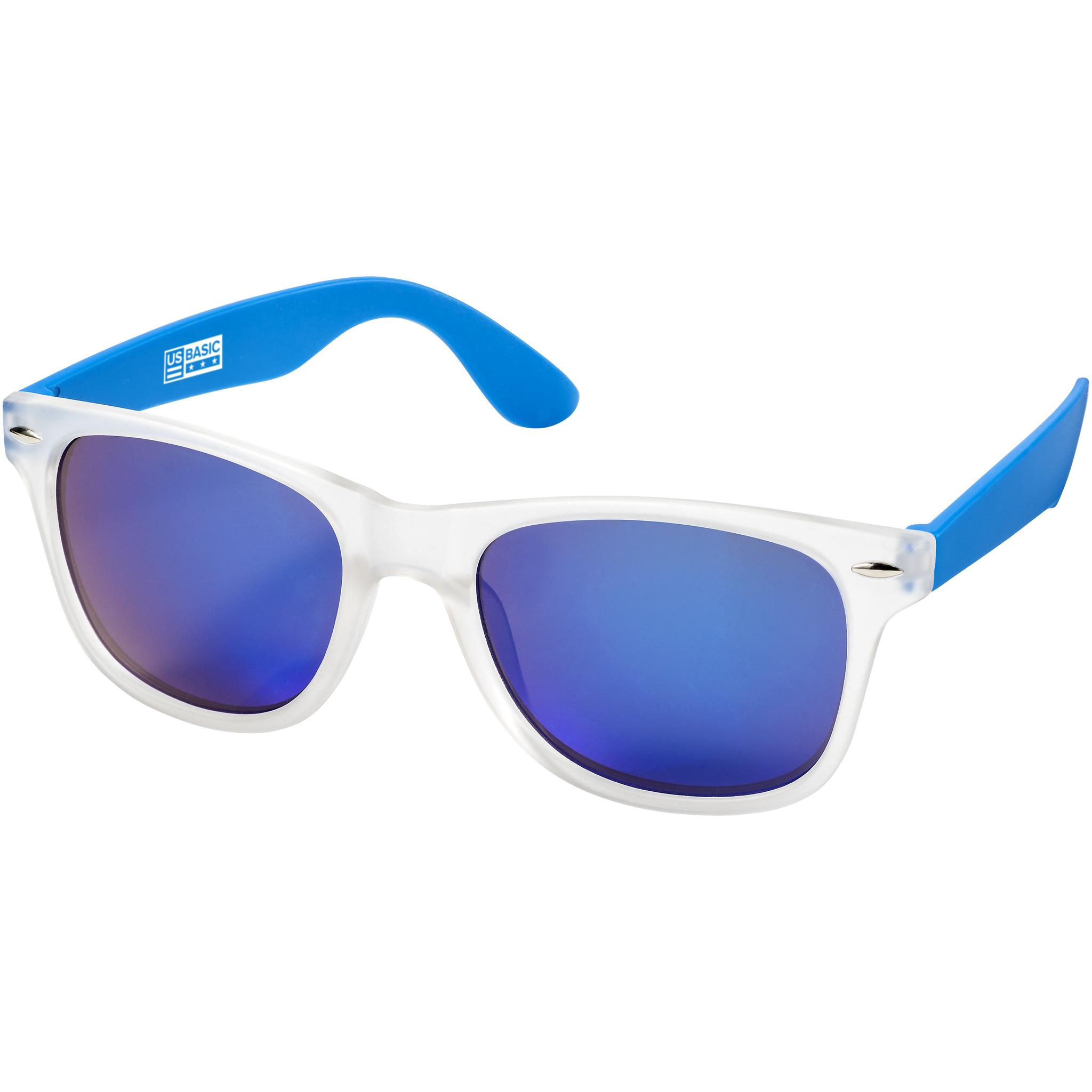 California zonnebril bedrukken
